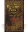 The Prosperous Peasant