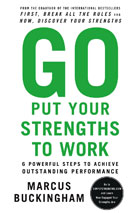 go_put_your_strengths_cover.jpg