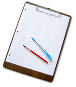 clipboard_with_pens1.jpg