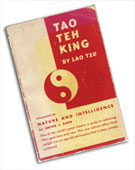 tao_teh_king_bahm_cover.jpg