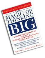 think_big_cover.jpg