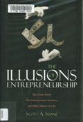 illusions_of_entrepreneurship2.jpg